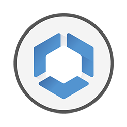 AIRWATCH-ICON-small