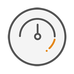 PERFORMANCE-COUNTER-ICON-small