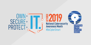 Cyber-Security-Awareness-Month-2019