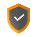 Lansweeper network security solution icon